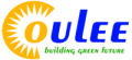 Coulee Logo.png