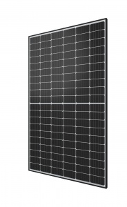 Moduł PV  Q.CELLS 320W  Q.PEAK DUO-G5 320