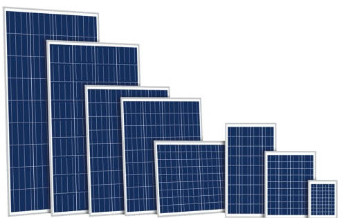 Mini-Poly-Solar-Panels.png