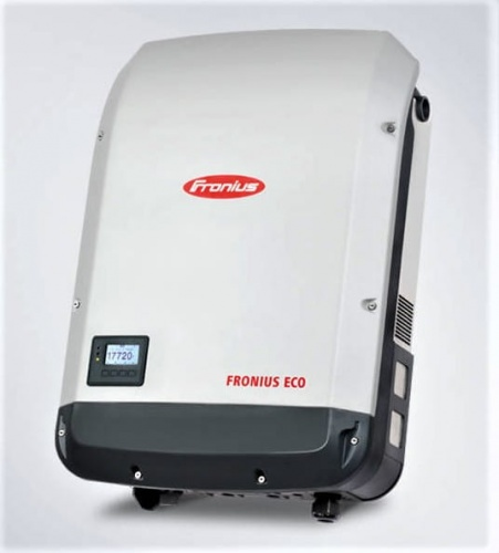 Fronius Eco 27.0-3S WLAN.jpg